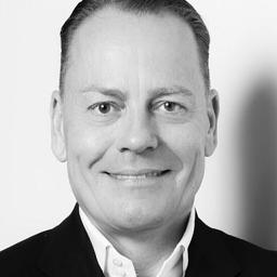 Matthias Wittenburg - Companylinks GmbH - Hamburg