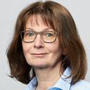 Michaela König
