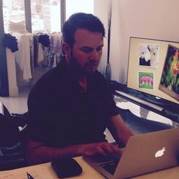Thomas Forster Gesch Ftsf Hrer F L Fashion Gmbh Xing