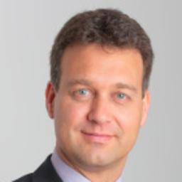 Andreas kaufmann bilder news infos aus dem web for Kaufmann offenbach