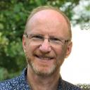 Dieter Maier-Schneider - Neubiberg