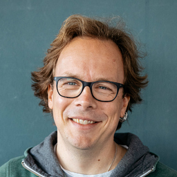 Sebastian Henne - elbformat content solutions GmbH - Hamburg