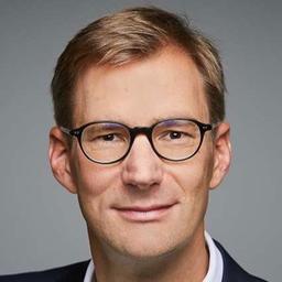 Dr. Stefan Lenz