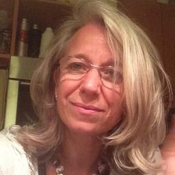 Mag. Mag. Hilde Mayer-Gutdeutsch - Universitätsklinikum Tulln - Tulln
