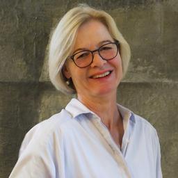Elisabeth Kaißer - OM ORGANISATION + MANAGEMENT - Bonn