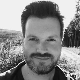 Ruben Koal - Valtech Deutschland (ehemals people interactive) - Köln