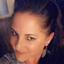 Claudia Pontius - Wien