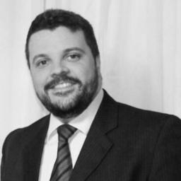 Fernando Callegare's profile picture