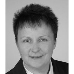 Dr. Marion Kremer - Marion Kremer - Darmstadt