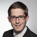 Christian Biller - Hamburg