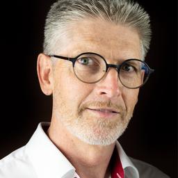 Dietmar Böhm - Böhm - Beratung & Training - Oberotterbach