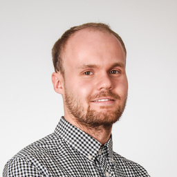 Luca Helmke - Luca Helmke Grafik & Webdesign - Bielefeld