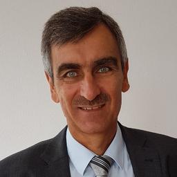 Robert Montau - Siemens PLM Software - Zürich