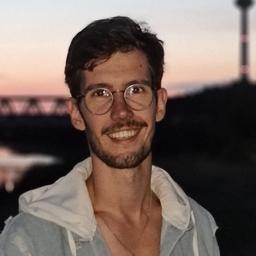 Jonas Birner's profile picture