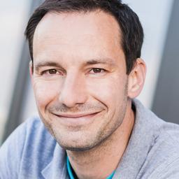 Andreas Saldavs - Andreas Saldavs Kommunikation - Köln