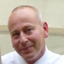 Dirk Albert's profile picture
