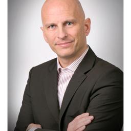 Franz Michael Bauer - ScanLang GmbH - Wien