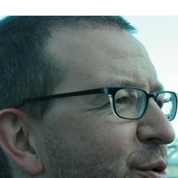 Mattias Drefs