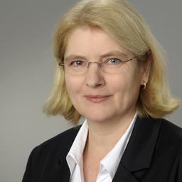 Stephanie Onderka