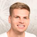 Daniel Sander - Ense