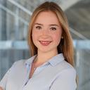 Sarah Hauser - Bremen