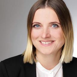 Susanne Trost - diva-e Digital Value Excellence GmbH - Bochum