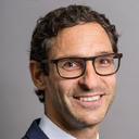 Bernhard Jakob - Überherrn
