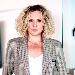 Vanessa Tappe's profile picture