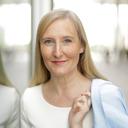 Marianne Schroeder - Oberhausen