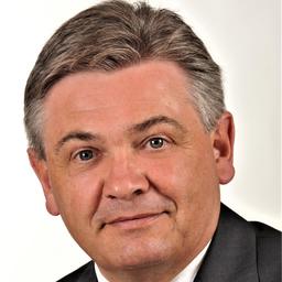 Martin Graf