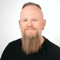 Oliver Kieslich - oliver kieslich | webentwicklung - Köln