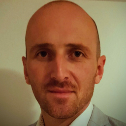 Stjepan Antunovic's profile picture