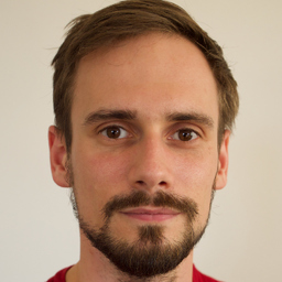 Christoph Ross - Statistics Consulting Christoph Ross - Marburg