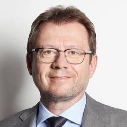 Wolf R. Hirschmann's profile picture