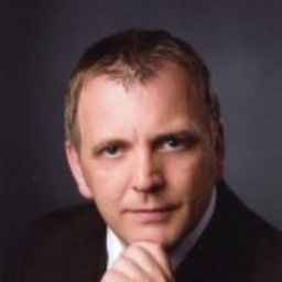 Lars Beyer's profile picture