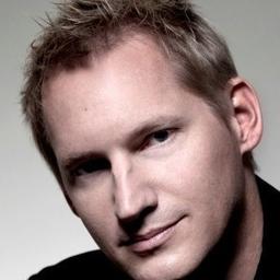 Timo Pape - ODLO International AG - Unterägeri