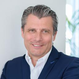 Klaus Tosberg - MLP Finanzberatung SE Finanzen verstehen-Richtig entscheiden - Ravensburg
