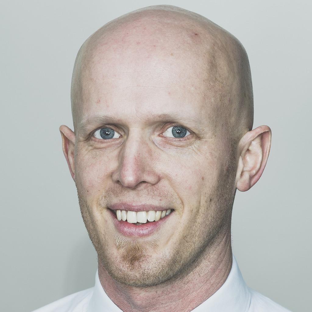 Alexander Ruhloff - CAD Consultant - DPS Software GmbH