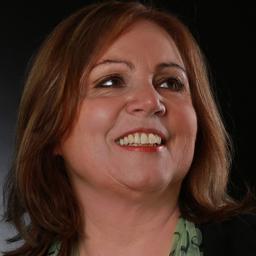 Sabine Banach