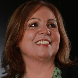 Sabine Banach - Banach Consulting - Bochum