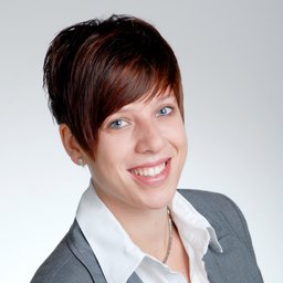 Maria Albus's profile picture
