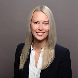Kristin Ader