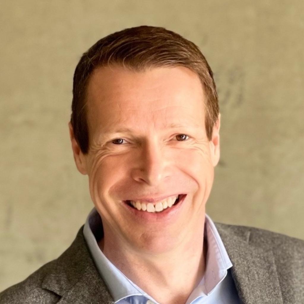 Dr. Martin Schäfer's profile picture