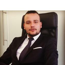 Michel Marjanovic's profile picture