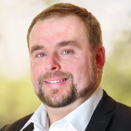 Christoph Mucker's profile picture