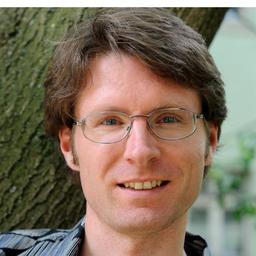 Timo Ollech