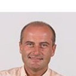 Wolfgang Zugrav - IBM Österreich - Wien