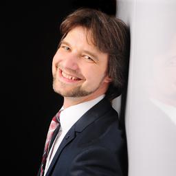 Jörg Martin Donath