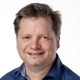 Dipl.-Ing. Rüdiger Brechler's profile picture