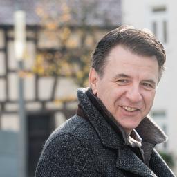 Wilfried Kochannek - Institut für Wirtschaftspädagogik - Freudenstadt